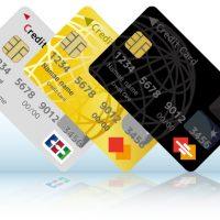 海外サイトでクレジットカードが使えない?